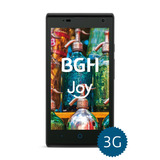 Celular Bgh Joy A6 Single Sim Para Repuestos