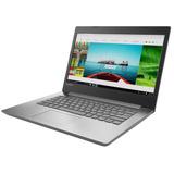 Notebook Lenovo 15.6 Intel I5 7ma 1tb Windows 10 80xl03wtar