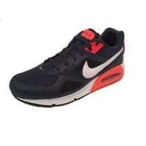 quality design df522 18ca8 Zapatillas Nike Air Max Ivo Urbanas Damas Nuevas 580519-400