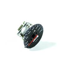Velocimetro (reloj) Cg 150 S2 Motomel Original