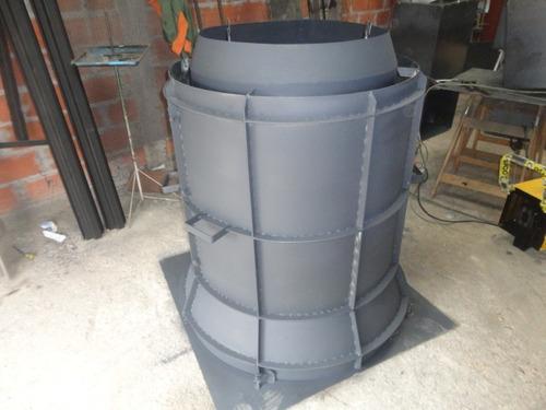 301 moved permanently - Moldes de cemento ...