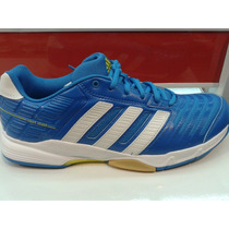 Zapatillas Volley - Handball - Adidas Court Stabill - Unicos