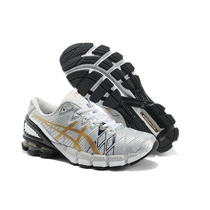 Zapatillas Asics Gel Kinsei 5 Hombre Better Shoes
