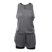 adidas Mono Cool Jumpsuit W - S-m
