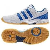 Zapatillas Adidas Essence 11, Originales, Nuevas, En Caja!!!