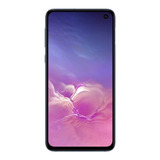 Galaxy Samsung S10 E Liberado