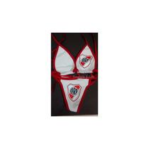 350176150e Busca River conjunto de ropa interior con los mejores precios del ...