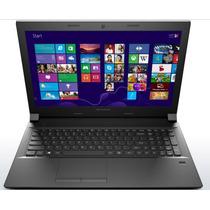 Notebook Lenovo 15.6 B5080 I7 5500u 4g 1t Dvdrw 80ew02c0ar