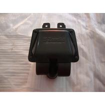 Caja Filtro Airel Zanella Business 110 - Dos Ruedas Motos