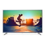Smart Tv Philips 4k 50  50pug6513/77