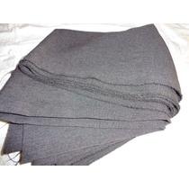 Tela Para Pantalon De Vestir
