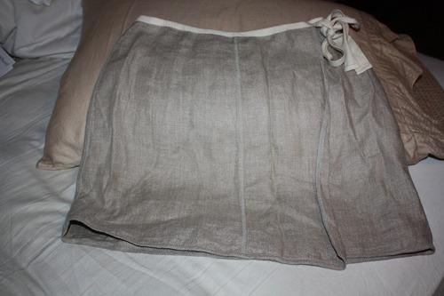 Minifaldas - Melinterest Argentina a412878e5891