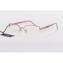 Lentes, Gafas, Anteojo De Receta Tiffany 4300/05