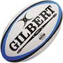 Match Ball Gilbert Omega N°5 Dos Colores