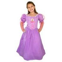 6d8051e1b5 Disfraces Infantiles Niñas con los mejores precios del Argentina en ...