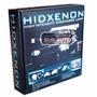 Kit Bi Xenon H4 Para Auto 6000k Zona Sur