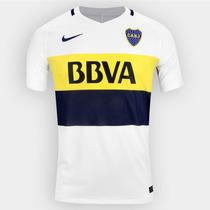 34155e20c1 Busca boca junior con los mejores precios del Argentina en la web ...