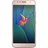 Celular Libre Moto G 5s Plus Xt1800 Envío Gratis