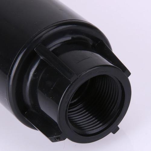 Tobera Aspersor De Riego Pop Up 90º H6003 (x5) Aquaflex