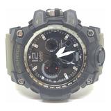 Reloj Casio G-shock 3263 Cuotas