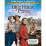Blu-ray Little House On The Prairie / Familia Ingalls Temp.6