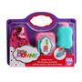 Muñecas Bebote Little Mommy Kits - Zona Sur - Lomas