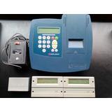Controlador Telefónico Delsat Ct 8002