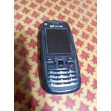 Celular Zte-g R235