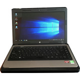 Notebook Hp 430/435 Con Bateria Agotada
