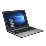 Notebook Asus Gamer I5 8250u 1tb 8gb 15.6 Nvidia Mx130 Win10