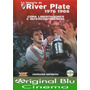 River Plate 1976/1986 Copa Libertadores/intercontinental Dvd