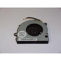 Cooler Lenovo G450 G455 G550 G555 Dc280004tf0