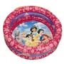Pileta 90x35 Princesas Disney Ditoys -palermo -envíos