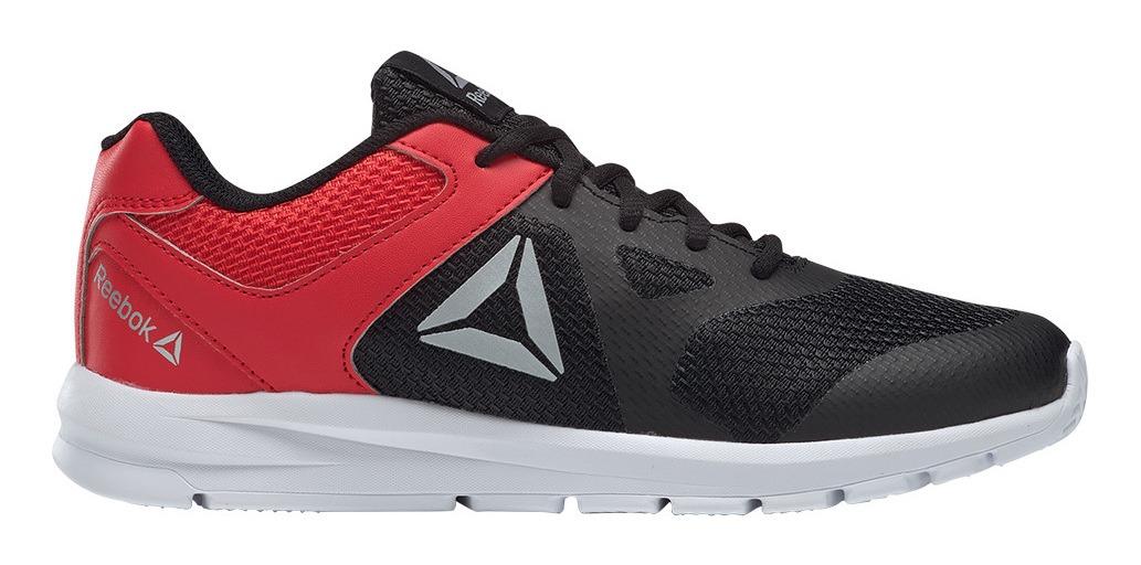 Zapatillas Reebok Rush Runner 2021758