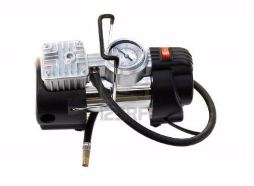 Compresor de aire profesional metalico 550 cmrl0 precio - Compresor de aire precio ...