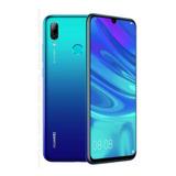 Huawei Nuevo P Smart 2019 !! Pot-lx3 32gb 3gb Ram Originales