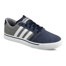 Zapatillas adidas Cloudfoam Super Skate Neo Hombre On Sports