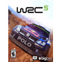 Wrc 5 Fia World Rally Juego Original Steam Pc