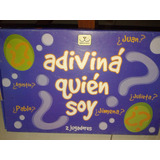 Categoria Adivina Quien Pagina 4 Precio D Argentina
