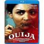 Ouija Blu-ray Hd Full 1080!!!