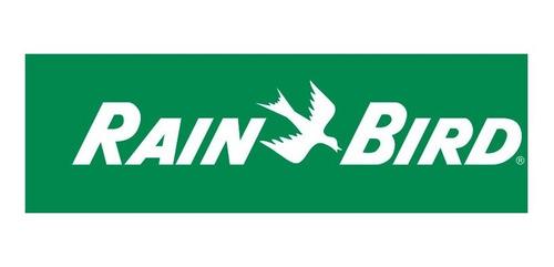 Tobera Aspersor De Riego Pop Up Rainbird Van15 Aquaflex