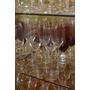 6 Copas De Champagne Diseño Flauta