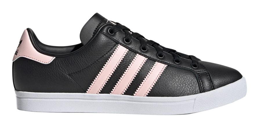 Zapatillas adidas Originals Moda Coast Star W Mujer Ng/rv