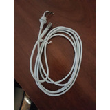 Cable  Magsafe 1 Apple