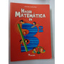 Hacer Matemática En 3º Saiz Parra Sin Uso
