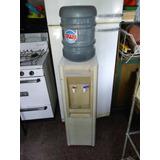 Dispenser Agua Fria Calor