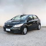 Chevrolet Onix 1.4 Ls Joy + 98cv - 9192