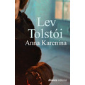 Anna Karenina - Tolstói - Traductor López Morillas * Alianza