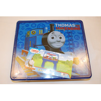 Mesa De Plastico De Thomas & Friends