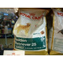 Royal Canin Golden Retriever 25 Adulto X 12 Kg